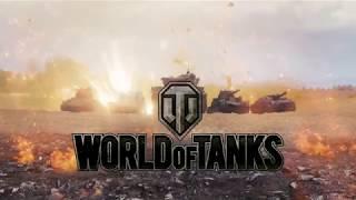 Честный трейлер — WORLD OF TANKS (2019)
