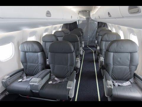 American Eagle L First Class L E 175 L Xna Lax Youtube