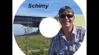 Schimy, Du bist mein Glück (Country Cover Version, Karaoke, Matthias Reim ).wmv
