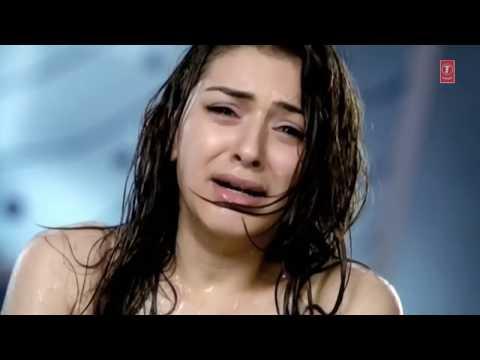 Ishq Na Karna Sad Songs Medley   Full HD Video Song   Phir Bewafai   YouTube