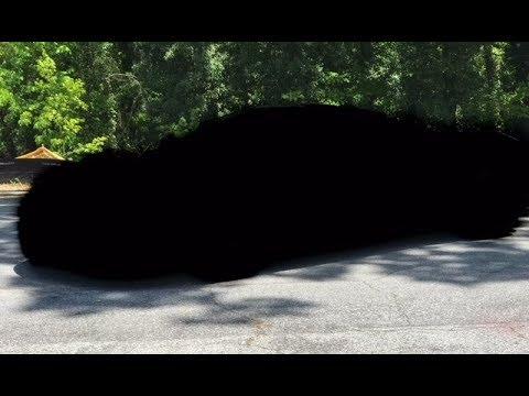 McLaren 720S with an $80,000 Paint job!!!!