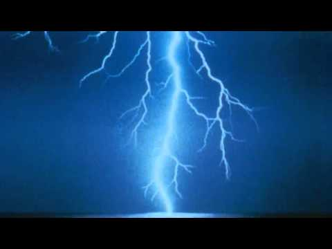 2012-04-13   How UFO & Energy Secrecy is maintained till now. Dr. Ted Loder and Dr. Steven Greer