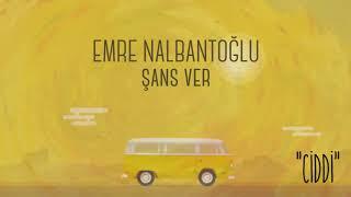 Emre Nalbantoğlu - Şans Ver