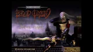Let's Play Legacy of Kain: Blood Omen 2 - Bonus