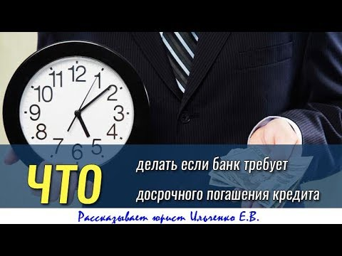 Везёт. Заказ такси. Красноярск - заказ такси Красноярск