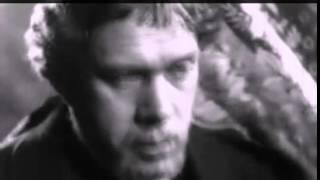 Монолог Эпизод из постановки Островского Гроза