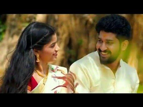 Malayalam Whatsapp Status Video Song Share Chat Love Romantic Songs 2018 New