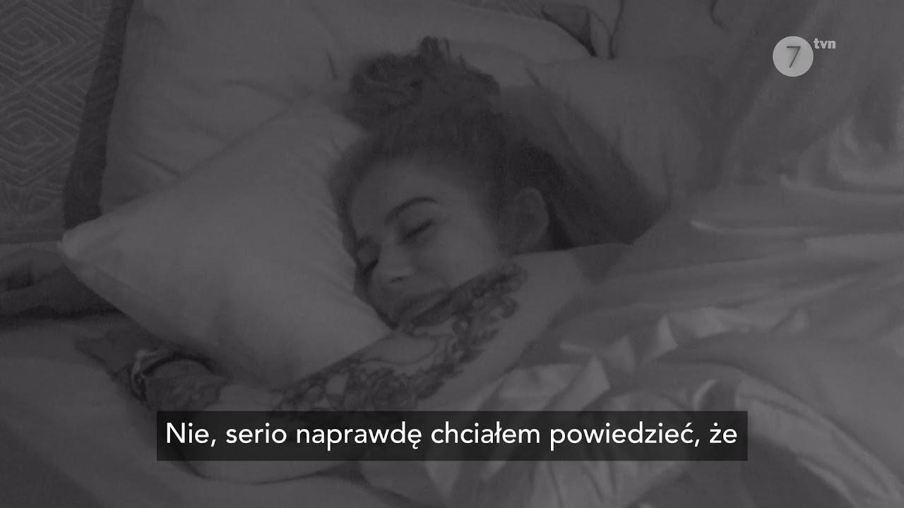 Hotel Paradise - odcinek 26 zapowiedź - YouTube