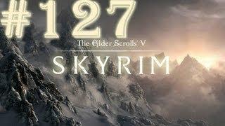 Прохождение Skyrim - часть 127 (Что нам стоит дом построить)