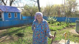 Рецепты здоровья от бабушки Любы Ответы на вопросы