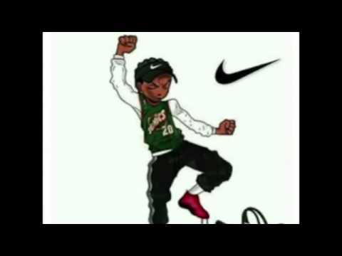 Juju on that Beat