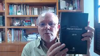 Introdução - Por que eleições pastorais na Igreja Presbiteriana do Brasil??