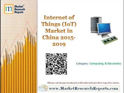 .物聯網產業風口已來 安控成中國熱點投資領域