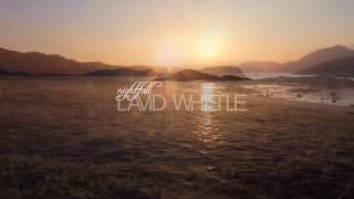 David Whistle Nightfall.mp3