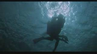 Repeat youtube video James Bond And Girl Making Love Underwater