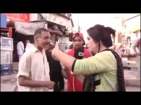 Pakistani Reporters Oops Bloopers Mistakes 2019 # 01 😂😂😜🤣| LIFE BE FUN