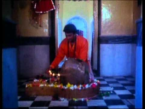 Ganga Ki Har Mauj Mein Maine [Full Song] - Chal Kanwariya Shiv Ke Dham