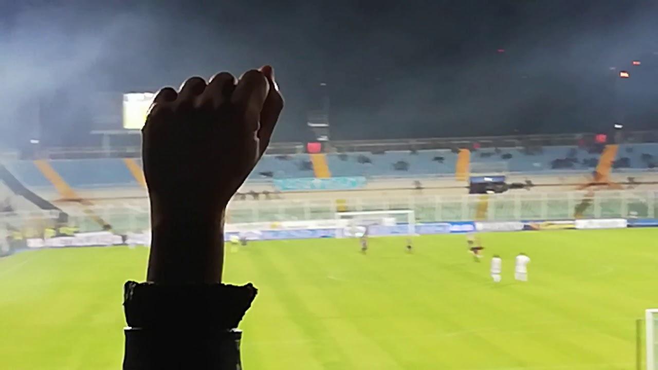 Pescara Camera Live : Live pescara ascoli la vigilia di pillon youtube