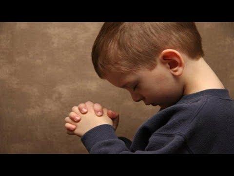 ¿Dios se cansa de nosotros? (comentario al Evangelio)*