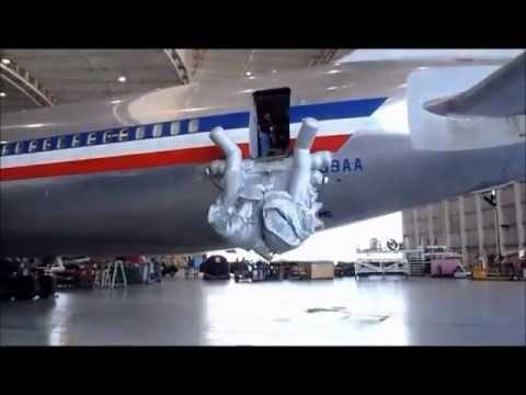 10 Fastest Aircraft Evacuation Slides.wmv