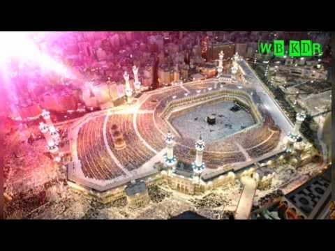 Surat Al Furqon ayat 10-32 (H. Abdul Aziz Ridwan) - الفرقان : ١٠ - ٣٢