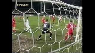 Boavista Porto - FC Liverpool 1-1 (24.10.2001)