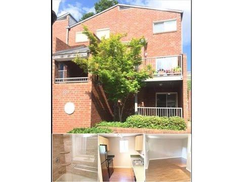 Residential for sale - 389 Ralph Mcgill Boulevard NE B, Atlanta, GA 30312
