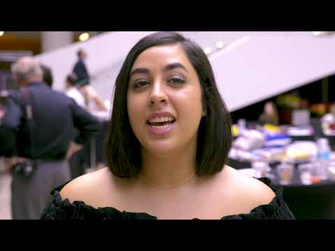 What makes Laurier special? Hear what students say
