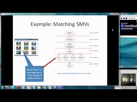 CS511@UIUC Project Midterm: Semantic Matching