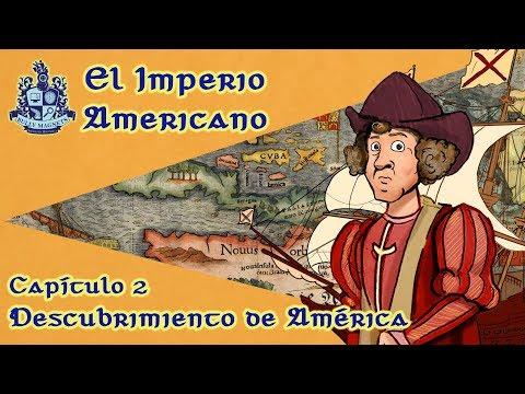 descubrimiento-de-américa-[el-imperio-americano-ep.02]---historia-bully-magnets