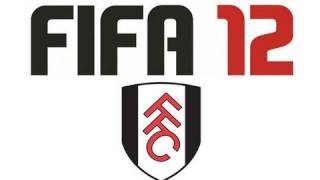 FIFA 12: Fulham FC Pro Player Tournament