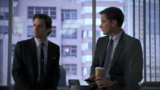 White Collar Staffel 2 | Official Trailer HD