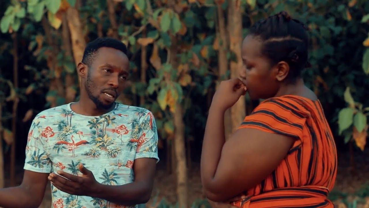 Download Kupe  Full Movie  - Nasra Juma, Lovelyness Leocardias (Official Bongo Movie)