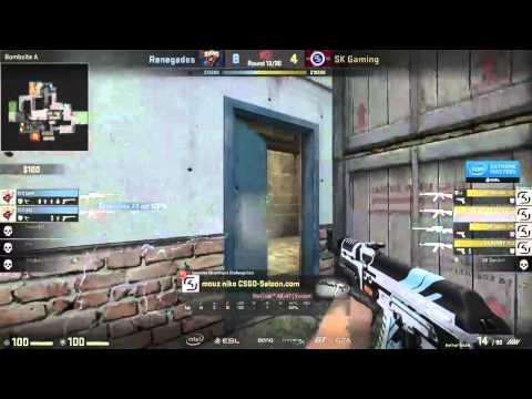 """""""DOORS STUCK"""" ft. Niko - YouTube"""