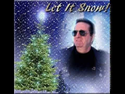 Billy Daniels   Let It Snow
