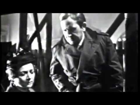 Frana allo scalo nord (1959)