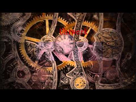Steampunk King (Steampunk Music)