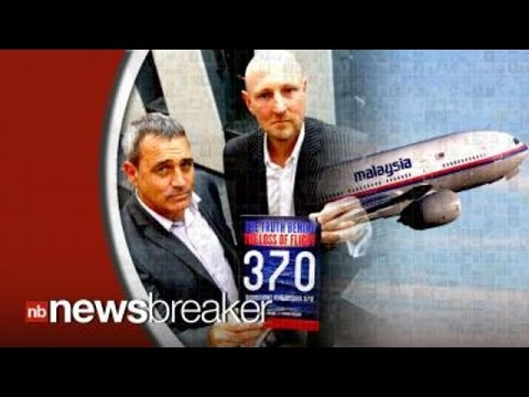 Independent Report Suggests Victims of MH370 Tragedy Died of Oxygen Starvation Hours Before Crash