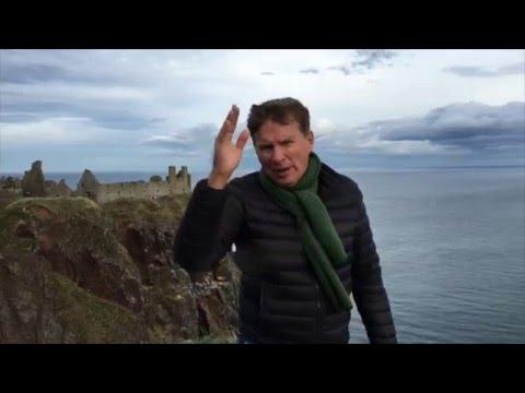 Healing Prayer for Dementia, Memory Loss, Alzheimer's Disease & Confusion - John Mellor Ministries