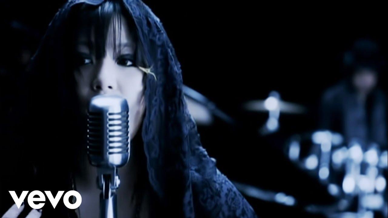 supercell - My Dearest (Music Video) #1