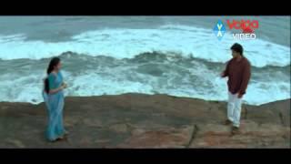 pawan kalyan amazing expression scenes 2