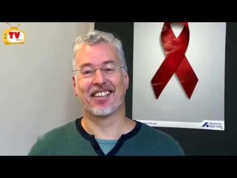 Wenn Ärzte Angst vor HIV haben