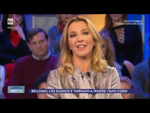 Le parole valgono - Spot colloquio from YouTube · Duration:  1 minutes 1 seconds