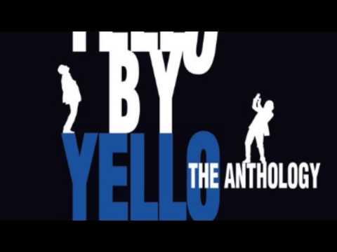 'Oh Yeah' (2009 Remix)-Yello