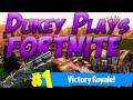 *LIVE* PINK RAPTOR! INTERACTIVE STREAM / PLAYING w/SUBS+FRIENDS!! (Fortnite Battle Royale)
