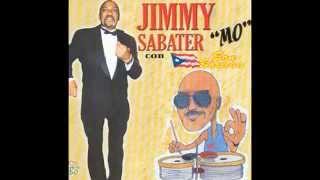 Volare - Jimmy Sabater (Versión en ingles)
