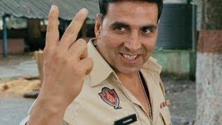 Duniya Mein Teen Cheezein Hoti Zaroor Hai (Dialogue Promo 5) Khiladi 786