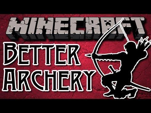 Сиды для Майнкрафт / Minecraft Inside