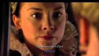 Over My Head :: Anne Boleyn :: The Tudors