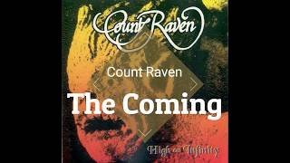 Watch Count Raven The Coming video